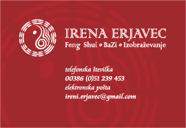 Irena_Erjavec_MAIL-VIZITKA-01