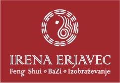 Irena Erjavec