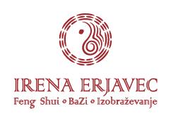 Irena_Erjavec_MAIL-VIZITKA-06