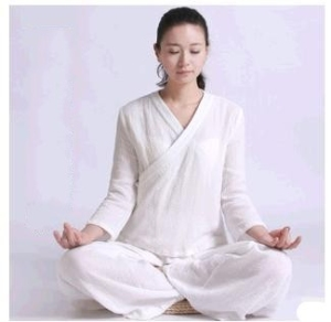 2015-genuine-loose-cotton-clothes-yoga-meditation-Buddhist-clothing-meditation-yoga-clothes-suit-female-Free-Shipping.jpg_350x350