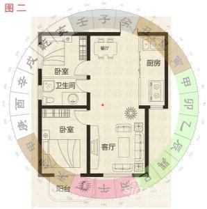 feng-shui-font 24 planin za na fb